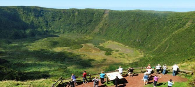 Destino: Açores