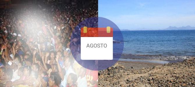 Festival Musica de Praia, Curraletes