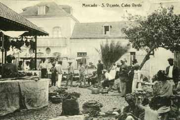 Cape Verde styles throughout the twentieth century