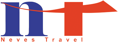 Neves Travel Agency and Tourism