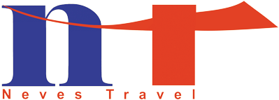 NevesTravel Travel agency and tourism